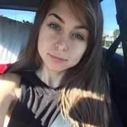 rheas17's profile photo