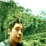 dewaa42's profile photo