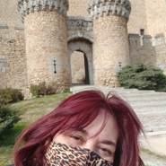 katty23793's profile photo