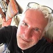 thomasdavid109684's profile photo