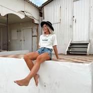 IvanaXXXXX's profile photo