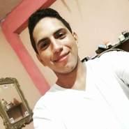 josem4996's profile photo