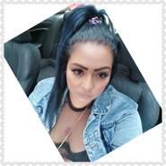 martinezs346802's profile photo