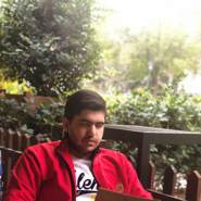 amira487080's profile photo