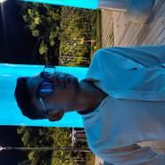 jeissonj420013's profile photo