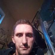 jeffreyf540312's profile photo