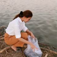 huanh78's profile photo