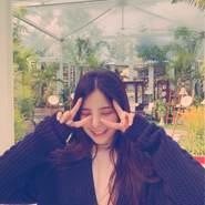 jiayi22's profile photo