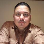 mitchell486458's profile photo
