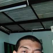 somsakk676617's profile photo