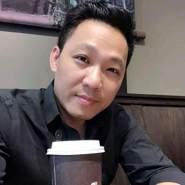 maxwell075476's profile photo
