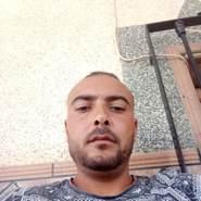 samads869617's profile photo