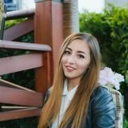 annal856538's profile photo