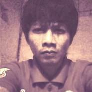 rantaik's profile photo