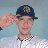carlosg662264's profile photo