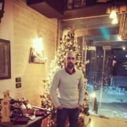 shadya683637's profile photo
