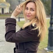 fzqof92's profile photo