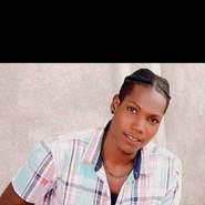 kendyj13's profile photo