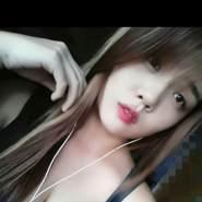 vun6271's profile photo