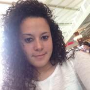 melissal957703's profile photo