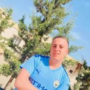 hichemb353186's profile photo