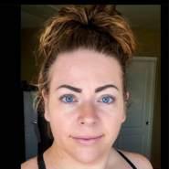 daisyc635249's profile photo