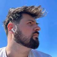janeandrew814360's profile photo