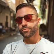 richardf46009's profile photo