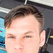 danny61749's profile photo