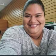 mariaisabel925003's profile photo