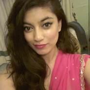 monika833807's profile photo