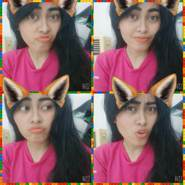 vinniarahmasalihin's profile photo