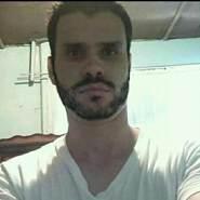 michaels1546's profile photo