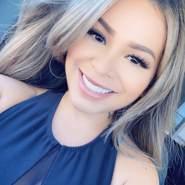 caseye814181's profile photo