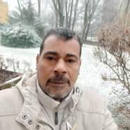 abdallaz296589's profile photo