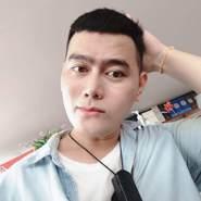 beessv's profile photo