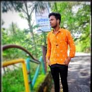 chhotug151795's profile photo