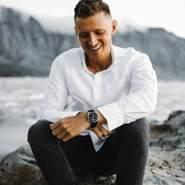 dannyh258012's profile photo