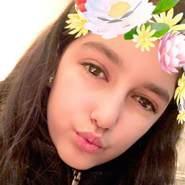 ayan518314's profile photo