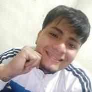 bryanm991518's profile photo