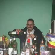 matiascernadas's profile photo