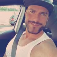 dwayner807935's profile photo