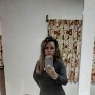 greiterg's profile photo