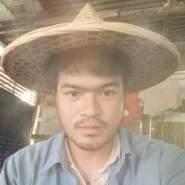 bordink373560's profile photo