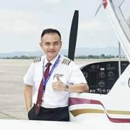 mahachaib's profile photo
