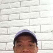 taufiku928701's profile photo