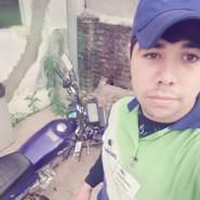 bettos134293's profile photo