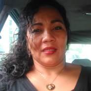 laurat104927's profile photo