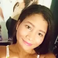 andreas738284's profile photo