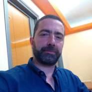 geo1311's profile photo
